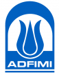 ABOUT ADFIMI